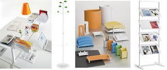 accessoires de bureau accessoires dynamic bureau mobilier de bureau agencement
