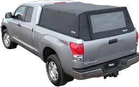 Leer Bed Covers by Bedding Mesmerizing Pickup Truck Bed Covers Tonneau Caps