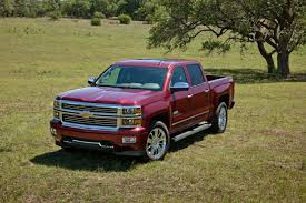 Chevrolet Unveils New Top-of-the-line 2014 Silverado High Country ... Daytona Truck Meet 2018 At Intertional Speedway Old Trucks And Tractors In California Wine Country Travel 2015 Chevy Silverado 2500hd Z71 4x4 With A Rough 75 Lift Chevrolet High 62l V8 Review Youtube 2017 1500 Quick Take Heres What We Think Fancy Classic Image Collection Cars Ideas Used Cullman Al Autos Llc Five Ways Builds Strength Into Western Star 4764sb Town And Car Center In Alamosa A Trinidad Co The Top 10 Most Expensive Pickup The World Drive Lewisville Autoplex Custom Lifted View Completed