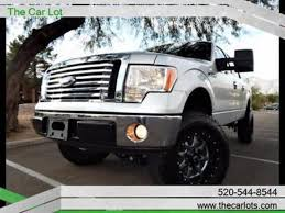 Ford F-150 In Tucson, AZ For Sale ▷ Used Cars On Buysellsearch Ford F350 In Tucson Az For Sale Used Trucks On Buyllsearch Dodge Ram Dealer In Cas Adobes Catalina Jim Click Fordlincoln Vehicles For Sale 85711 Freightliner Business Class M2 106 Ranger Cars Oracle Toyota Tundra Nissan Frontier Bad Credit Car Loans Sierra Vista E350