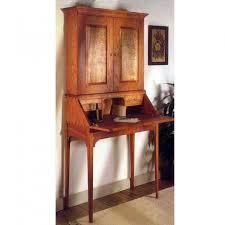 desk plans rockler woodworking and hardware