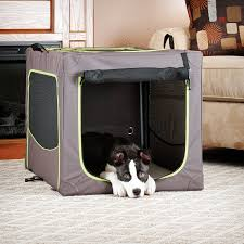 Amazon.com : K&H Pet Products Classy Go Soft Pet Crate X-Large ... Amazoncom Softsided Carriers Travel Products Pet Supplies Walmartcom Cat Strollers Best 25 Dog Fniture Ideas On Pinterest Beds Sleeping Aspca Soft Crate Small Animal Masters In The Sky Mikki Senkarik Services Atlantic Hospital Wellness Center Chicken Breeds Ideal For Backyard Pets And Eggs Hgtv 3doors Foldable Portable Home Carrier Clipping Money John Paul Wipes Giveaway