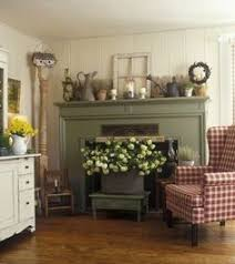 Primitive Decorating Ideas For Living Room by Pin By Diane Shipley Suk On Primitive Decor Pinterest Benjamin