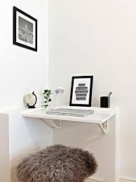 ikea fr bureau le bureau pliable est fait pour faciliter votre vie