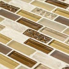 jeffrey court tile flooring the home depot