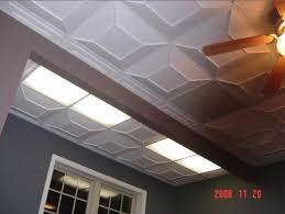 26 best kitchen ceilings images on pinterest kitchen ceilings