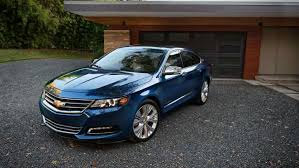 100 Blue Book For Trucks Chevy Why Chevrolet Is The MostAwarded Car Company In America McCarthy