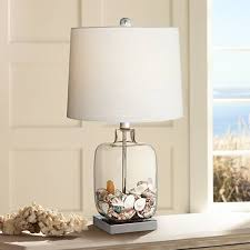 Target Fillable Lamp Base by Delightful Decoration Fillable Lamps Exciting Glass Lamp Base