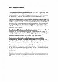 free online dissertation sles essay person significant