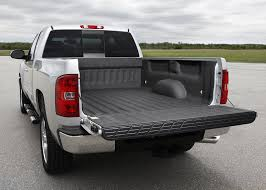 Amazon.com: Bedrug 1511101 BedTred Pro Series Truck Bed Liner ... Best Doityourself Bed Liner Paint Roll On Spray Durabak Can A Simple Truck Mat Protect Your Dualliner Bedliners Bedrug 1511101 Bedrug Btred Complete 5 Pc Kit System For 2004 To 2006 Gmc Sierra And Bedrug Carpet Liners Liner Spray On My Grill Bumper Think I Like It Trucks Mats Youtube Customize With A Camo Bedliner From Protection Boomerang Rubber Fast Facts 2017 Dodge Ram 2500 Rustoleum Coating How Apply