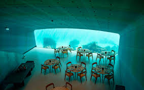 Europe's First Underwater Restaurant Has Opened In Norway ... How To Find Cheap Airport Parking Anywhere Thrifty Nomads Best Western Plus Coupon Code Wolfgang Puck Pssure Oven Discounts On Parking Near Airports For Montreal Ottawa Ten Ways Save The Points Guy Heide Deals Severance Town Center Itravel2000com Ifly Indoor Skydiving Two 50 Egift Cards Etihad Promo Codes Uae 25 Off Coupon Code Offers Oct 2019 Four Points Sheraton Discount Lowes Home Improvement Sleep Inn Suites Average Harley Rider Deals Gap Park Fly Coupons Groupon