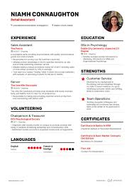 The Best 2019 Fresher Resume Formats And Samples Cv Examples For Freshers Filename Heegan Times Resume Format 32 Templates Download Free Word Sample In Bpo New Teacher Mechanical Engineer Fresher Sample Resume Best Example Of For Freshers Sirenelouveteauco Best Career Objective Fresher With Examples Sap Sd Pdf How To Make Cv A Youtube Fascating Simple Ms Diploma Eeering Experience