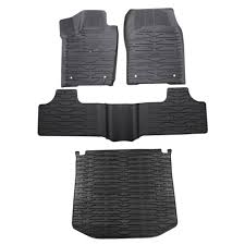 100 Truck Floor Mat 2018 Pick Up And Cargo Set For 1315 Grand Cherokee