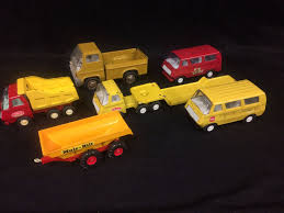 Vintage Tonka Truck Lot Restoring A Tonka Truck With Science Hackaday Are Antique Trucks Worth Anything Referencecom Vintage Toys Toy Cars Bottom Dump Old Vtg Pressed Steel Tonka Jeep Made In Usa Bull Dozer Olde Good Things Truck Lot Vintage Cement Mixer 620 Pressed Steel Cstruction Truck Farms Horse With Horses 1960s Replica Packaging Motorcycle How To And Repair Vintage Tonka Trucks Collectors Weekly Free Images Car Play Automobile Retro Transport Viagenkatruckgreentoyjpg 16001071
