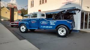 Nice '48 F5 Tow Truck - Ford Truck Enthusiasts Forums 2018 New Freightliner M2106 Rollback Tow Truck For Sale In Fort M2 106 Extended Cab At Flatbed Service Worth Tx Ablaze Tows Eagle Towing Sacramento Ca Youtube 2016 Dodge Ram 2500 Moritz Chrysler Jeep Children Kids Video 1 Dead Injured Crash On I35w Fire Nice 48 F5 Truck Ford Enthusiasts Forums 24 Hours True