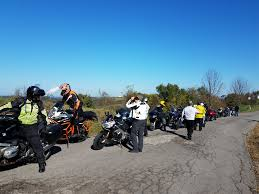 Ride Recap 2017-10-13 Through 2017-10-15: Extended Fall Color Ride ... Ken Thwaits 3000 Bounty In Optimas Search For The Ultimate Jack Cooper Transport Box Trucks For Sale 2017 Dicarlos Pizza A Family Affair Weelunk Wheeling Drivers Are Disgruntled About Dodging Potholes News Dallas Pike Fuel Center Home Page Man Camps From Natural Gas Boom Cause Adaches Local Officials The Mob Part 4 Ride Recap 271013 Through 271015 Extended Fall Color Candace Lately December 2014 18004060799 Dry Freight Box Truck Repairs Commercial Bodies Body