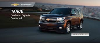 100 Texas Truck Outfitters Marshall Tx Maverick Chevrolet TX Chevrolet Source