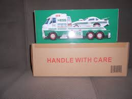 2016 HESS TOY Truck & Dragster - New In Box - $19.99 | PicClick Hess Toy Truck Cvetteforum Chevrolet Corvette Forum Discussion How Much Is A Worth Best Resource 1990 Original Tanker Advertising Marketing 19 X 16 Collectors 2015 Fire And Ladder Rescue Lot Of 5 Trucks Plane Tractor All Various Sizes Amazoncom 1977 Toys Games Toys Values Descriptions Wdtr1002 Electric Kids Motorcycle Bikeelectric Motors For Children 2002 With By The Year Guide 2008 Hess Toy Truck And Front Loader 2017 Sale Now Youtube