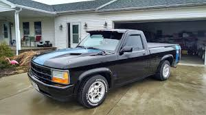 1991 Dodge Dakota R/T 5.9 360 5 Speed For Sale In Athens, Ohio ... New 2018 Dodge Charger For Sale Delray Beach Fl 8d00221 Durango Rt Sport Utility In Austin Tx Needs Battery 2001 Dodge Dakota Custom Truck Custom Trucks For 1968 Stock Jc68rt Sale Near Smithfield Ri Is This The Golden Age Of Challenger Hagerty Articles 2016 Ram 1500 Trucks Pinterest 2017 Review Doubleclutchca Burnout And Exterior Youtube Getting An Srt Appearance Package The Drive Cars At Columbia Chrysler Jeep Fiat 2008 Toyota Tundra 4wd Truck Sr5 In Westwood Ma Boston