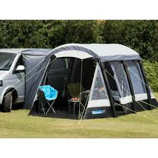 Motorhome Awnings For Sale | Kampa & Outdoor Revolution Motorhome ... Monaco Diplomat Rv Sales Windows 45 M Awnings Used Camper Vans Buy And Sell In The Uk Camper Awning Used Bromame Awning Motorhome Ebay Shop Inventory Of Rv Complete Haing A Vintage Trailer By Yourself Aloha Tt Ideas Image Gallery Motorhome For Sale Swift Rental Outlet Rentals Mesa Arizona