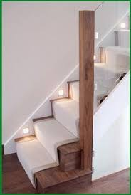 pin by sabine lehmann on len stairs interior and