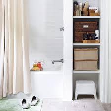 diy dienstag ordnung im badezimmer emf verlag