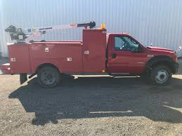 2006 Ford F-550 SD Service Truck With Crane - ATX Truck And Equipment Ford F450 9 Utility Truck 2012 157 Sd Digital Ku Band Uplink Production Vehicle Ja Dealer Website Used Cars Ainsworth Ne Trucks Motors 1978 Peterbilt 359 Semi Truck Item G6416 Sold March 13 Feed For Sale Courtesy Subaru Vehicles Sale In Rapid City 57701 Trucks For Sale In 1966 F250 Pickup Dx9052 April 18 V F250xlsd Sparrow Bush New York Price 5500 Year E 450 Natural Ford E450 Sd Van Box California New Vehicle Sales Cool 2016 But Still Top 2 Million