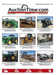 AuctionTime.com About Us Milams Equipment Rentals Llc Milam Rental 2006 Mack Ct713 Triaxle Dump Truck For Sale T2772 Youtube Truck Quad Axle Dump Pittsburgh Pa Leaf Springs Also 2007 Mack Granite Ctp713 Sutherlin Va 5001433467 Firefighting In Texas And Oklahoma From Daco Fire Appliance Sales Columbus Tx 2000 Peterbilt 378 Western Star Trucks For Sale The Best 2018 Worlds Photos By Inc Flickr Hive Mind Milam Kars Used Cars Bossier City La Dealer