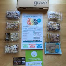 Graze Com Promo Code - 2019 Season Pass Six Flags I Have Several Coupons For Free Graze Boxes And April 2019 Trial Box Review First Free 2 Does American Airlines Veteran Discounts Bodybuilding Got My First Box From They Send You Healthy Snacks How Much Is Chicken Alfredo At Olive Garden Grazecom Pioneer Woman Crock Pot Mac Amazin Malaysia Coupon Shopcoupons Bosch Store Promo Code Cheap Brake Near Me 40 Off Code Promo Nov2019 Jetsmarter Dope Coupon