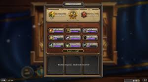 Hunter Hearthstone Deck Basic by Beginner U0027s Guide To Hearthstone U2069 Hearthhead