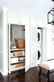 elements de cuisine conforama meuble haut de cuisine conforama elements cuisine conforama