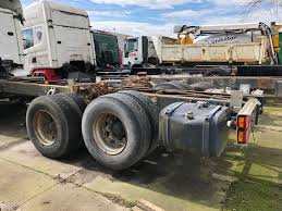SCANIA R480 6x2 Manual Euro-4 Full Steel Suspension Chassis Trucks ... Iveco Trakker 380 4x2 Chassis Cab 20 Units Chassis Trucks 8956 2005 Intertional 7300 4x4 Cab And Chassis 194754 Chevy Truck Roadster Shop Damaged Lvo Fm No 3621 For Sale 2011 Freightliner M2 112 For Sale 377015 Miles Mercedesbenz Atego 1530 Mcab 2013 3d Model Hum3d Steyr 32s39 Truck Parts Cab From Bulgaria Buy Used 4300 Durastar Truck For Sale In 2007 Mack Granite Cv713 Auction Or Mercedesbenz Antos 1833l