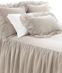 Dillards Bedding Collections | Quilts & Comforters | Buyer Select Early Spring In The Living Room Starfish Cottage Best 25 Pottery Barn Quilts Ideas On Pinterest Duvet Cute Bedding Full Size Beddings Linen Duvet Cover Amazing Neutral Cleaning Tips That Will Help Wonderful Trina Turk Ikat Bed Linens Horchow Color Turquoise Ruffle Ruched Barn Teen Dorm Roundup Hannah With A Camera Indigo Comforter And Sets Set 114 Best Design Trend Images Framed Prints Joyce Quilt Pillow Sham Australia