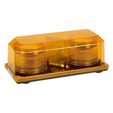 Wolo® - Priority 2™ Strobe Mini Beacon Light Bar Wolo 719 Big Bad Max Air Horn Chrome Walmartcom Index Of Wpcoentuploads201608 Food Trucks Maryland Food Truck Week From Northern Tool Equipment Park Lounge Night Weatherford Tx Official Website Get Go Baltimore Truck Charm City Sure Safe 12v Low Profile Led Amber Warning Light Bar Wol3720m Amazoncom 847858 Siberian Express Pro Train Automotive Kuryakyn Boy Cover 7732 Private Events Wolo Media Tweets By Merritt Properties Merrittprop Twitter Columbia Gateway Keep Up To Date With The