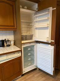 küche zu verschenken elektrogeräte zzgl in 44269 dortmund
