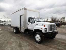 2000 Chevy C6500 Service Oil Truck #16602 - Cassone Truck And ... 2006 Intertional 4300 Ronkoma Ny 5001227977 Renault Premium 400 Ribaltabile Bilaterale Venduto Sell Of 2008 Ford F450 121765251 Cmialucktradercom 2007 F550 5001317351 Volvo Vhd Dump Truck Tandem Cdl 78608 Cassone And Pagani 137 Pls Cassone Rib Bilatmt 1392 Vendu Chevrolet Kodiak C7500 5001411383 Zorzi 37 Posteriore Trucks User 2002 Grimmerschmidt 175 Cfm Compressor Trucks Preowned Archives Page 26 31 Equipment Sales 2018 Freightliner Business Class M2 106 Hooklift For Sale 50091933