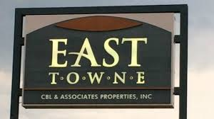 New Retailer, Pub Headed To East Towne Mall - WISC 15 Stores Closed On Thanksgiving Day In Utah County Local Barnes Noble Easttowne Home Facebook Listings Midland Retail Pat Rothfuss Twitter Im Gonna Be At The East Towne Mall Madison Wisconsin Labelscar Starbucks 1 In Wi Srs Real Estate Partners Leases Space Happy Valley Center West Wikipedia Tip Top Rides Attractions 2012 Mapionet Trip To