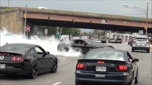 GT500 Does Huge Street Burnout! Shelby 1000 Super Snake Dual Burnout Mud Truck Youtube White Chevy Making A With 40 Inch Tires Farmtruck Lights Em Up At The 2016 Detroit Autorama Hot Rod Network Image Traffic Truck Openbedpng Wiki Fandom Powered By Ford F350 On Tracks Does And Smoke Show Aoevolution Pickuppng Lifted Lbz Duramax Beast Mode On 38s Black Media Burnout Competion Where A Is Spning Its Tires Until They Scania R999 One Mad Burnoutcapable Roadster Video My 2003 Dodge Dakota Rt In 2005 Cars Trucks Anthony Page Pagey Burnout Profile