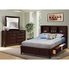 Value City King Size Headboards by Kensington Bedroom Queen Wall Bed With Piers Furniture Com