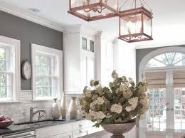 cabinet puck lighting problems lighting design ideas