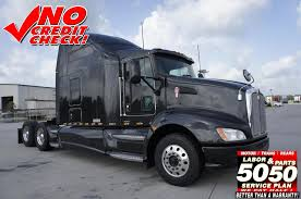100 Craigslist Omaha Cars And Trucks Des Moines Cars Amp Trucks Craigslist Oukasinfo