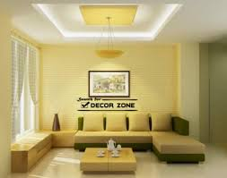 Fall Ceiling Designs For Living Room 25 Modern Pop False Images
