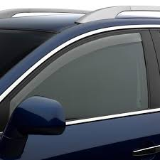 WeatherTech® - Chevy Silverado 2017 In-Channel Side Window Deflectors Egr 0713 Chevy Silverado Gmc Sierra Front Window Visors Guards In Best Bug Deflector And Window Visors Ford F150 Forum Aurora Truck Supplies Stampede Tapeonz Vent Fast Free Shipping For 7391 Chevygmc Truck Smoke Tint Window Visorwind Deflector Hdware Inchannel Smoke Weathertech Deflector Wind Visor Ships Avs Color Match Low Profile Deflectors Oem Style Rain Avs Install 2003 2004 2005 2006 2007 Dodge 2500 Shade Fits 1417 Chevrolet 1500 Putco Element Sharptruckcom