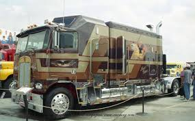 100 Kenworth Show Trucks Elegance On 18 Wheel On Twitter Now This Was A Show Truck From