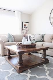 Brown Couch Living Room Colors by Best 25 Beige Living Rooms Ideas On Pinterest Beige And Grey