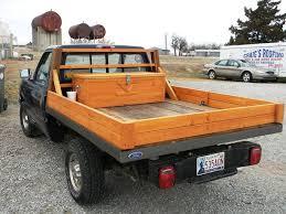 100 Custom Truck Tool Boxes Box Ideas 57 Trucks Truck Beds