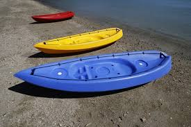 Kayak Hoist Ceiling Rack by How To Make My Own Kayak Ceiling Hoist Gone Outdoors Your