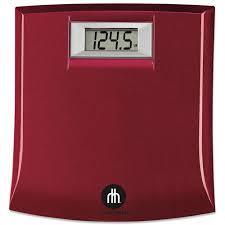 walmart bathroom scale aisle bathroom scales digital weighing scales for home at walmart