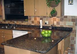 Brizo Kitchen Faucet Leaking by Stained Glass Cabinet Door Brizo Faucets Single Sinks Soapstone