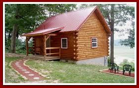 Sweet Heart Cabin Hocking Hills Cabins Ohio Cabins Ohio Log